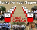 cans_thanksDL